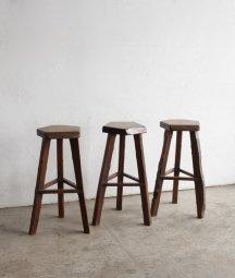 stool / Olavi Hanninen
