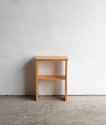 table / Maison Regain
