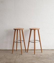 high stool[DY]