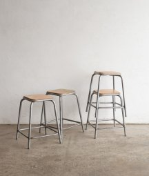 stacking stool[DY]