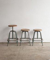 work stool[DY]
