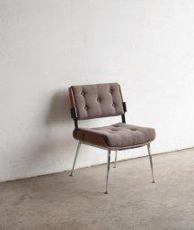 chair / Alain Richard