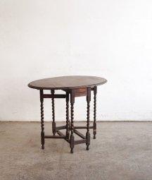 gate leg table[DY]