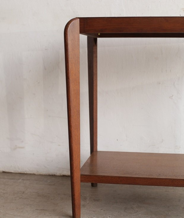 console table[DY]
