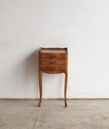 side table[DY]