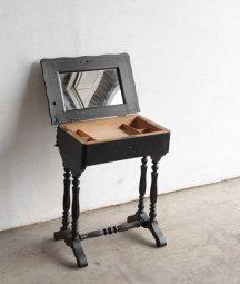dresser table[DY]
