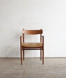dining chair[AY]