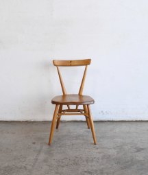 <img class='new_mark_img1' src='https://img.shop-pro.jp/img/new/icons23.gif' style='border:none;display:inline;margin:0px;padding:0px;width:auto;' />Single back chair
