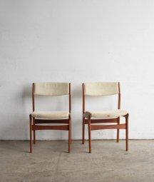 dining chair / Dyrlund