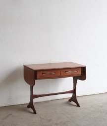 """G-plan """"fresco"""" dresser table"""