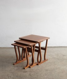 nest table / Parker Knoll[LY]