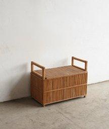 box bench[AY]