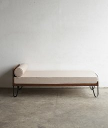 day bed[DY]