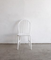 <img class='new_mark_img1' src='https://img.shop-pro.jp/img/new/icons23.gif' style='border:none;display:inline;margin:0px;padding:0px;width:auto;' />ERCOL 6back chair(straight seat)