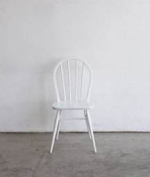 <img class='new_mark_img1' src='https://img.shop-pro.jp/img/new/icons23.gif' style='border:none;display:inline;margin:0px;padding:0px;width:auto;' />ERCOL 4back chair