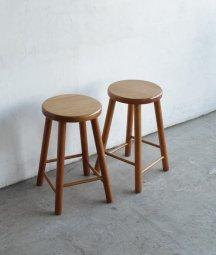 stool[LY]