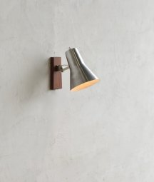 wall lamp[DY]