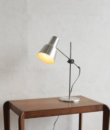desk lamp / E.S Horn[AY]