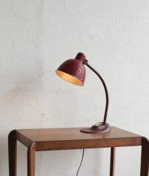 desk lamp / Elekthermax[DY]
