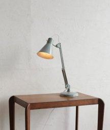 desk lamp / Luxo[DY]