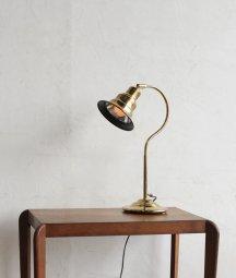 desk lamp / Jan Wickelgren[DY]