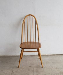 <img class='new_mark_img1' src='https://img.shop-pro.jp/img/new/icons23.gif' style='border:none;display:inline;margin:0px;padding:0px;width:auto;' />ERCOL quaker chair