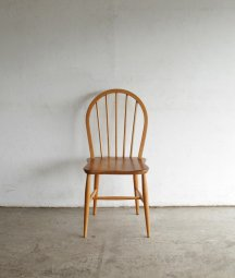 <img class='new_mark_img1' src='https://img.shop-pro.jp/img/new/icons23.gif' style='border:none;display:inline;margin:0px;padding:0px;width:auto;' />ERCOL 5back chair(bell shaped seat)
