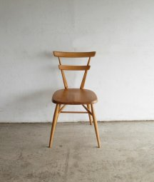 <img class='new_mark_img1' src='https://img.shop-pro.jp/img/new/icons23.gif' style='border:none;display:inline;margin:0px;padding:0px;width:auto;' />Double back chair / Green dot
