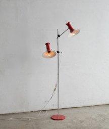 floor lamp / Frandsen[AY]