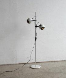 floor lamp[LY]
