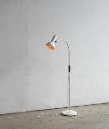 floor lamp / Fagerhult[AY]