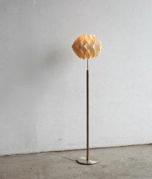 floor lamp / Laoni belysningDY]