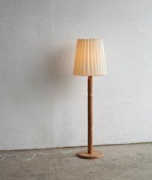 floor lamp[DY]