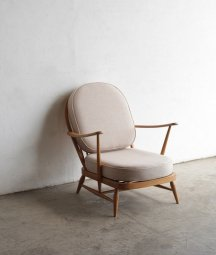 <img class='new_mark_img1' src='https://img.shop-pro.jp/img/new/icons23.gif' style='border:none;display:inline;margin:0px;padding:0px;width:auto;' />ERCOL sofa[AY]