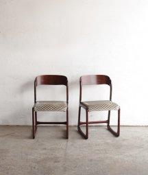 dining chair / BAUMANN [AY]