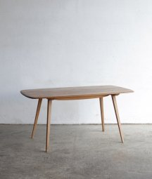 <img class='new_mark_img1' src='https://img.shop-pro.jp/img/new/icons23.gif' style='border:none;display:inline;margin:0px;padding:0px;width:auto;' />ERCOL refectory table