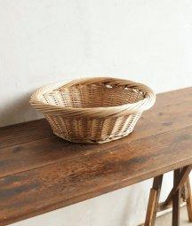 basket[AY]