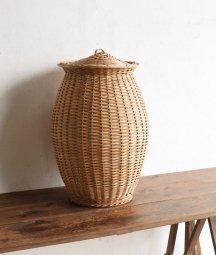basket[DY]