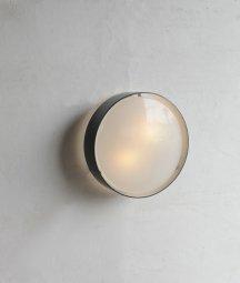 wall lamp / fog&morup[AY]