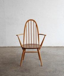 ERCOL quaker armchair[LY]