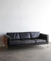 forum sofa 3seater / Robin day[DY]