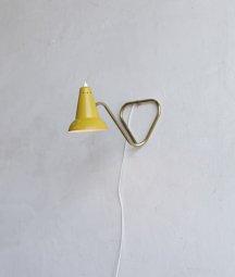 desk lamp[DY]