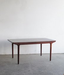Extension table / McINTOSH