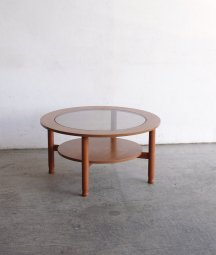 coffee table / Schreiber [LY]