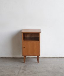 cabinet / Alfred Cox[LY]