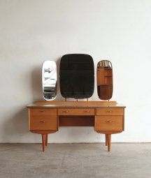 dresser chest / Alfred Cox[AY]