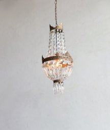 chandelier[AY]