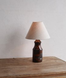 stand lamp[DY]