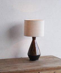 stand lamp / Søholm Stentøj[DY]