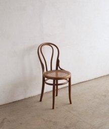 bentwood chair/Jacob and Josef Kohn[LY]